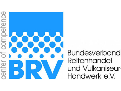Jetzt mehr über LPG-Tankstelle bei Autotechnik und Reifendienst Steeg in Essen erfahren!