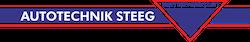 Logo der Autowerkstatt Autotechnik Steeg