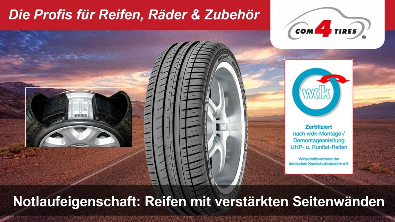Jetzt mehr über Reifen kaufen & Reifendienst bei Autotechnik und Reifendienst Steeg in Essen erfahren!