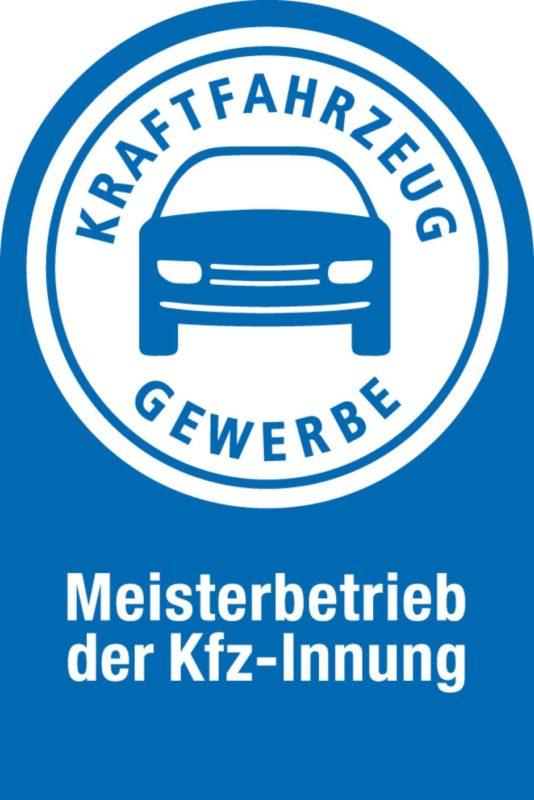 Jetzt mehr über Über uns: Autotechnik Steeg bei Autotechnik und Reifendienst Steeg in Essen erfahren!