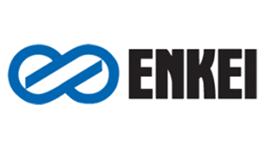 Logo Enkei Felgen
