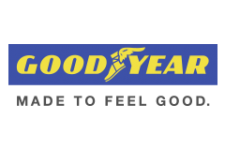 Good-Year-Slider-Logo