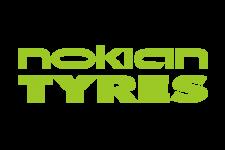 Nokian-Tyres-Logo
