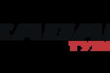 Radar-Tyres-Logo