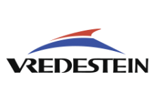 Vredestein-Slider-Logo